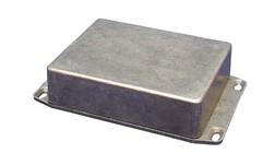 Aluminium Druckguss Gehäuse