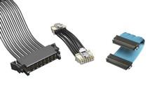 Einzellitzen Kabelsysteme
