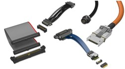 Kabelsysteme