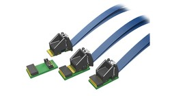 Optische Steckverbinder