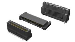 Micro- und Mini-Karten-Steckverbinder