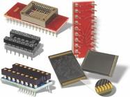 Correct-A-Chip IC Adapter Anzeigen