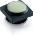 RAFIX 22 FS+ - Drucktaster mit Schutzkappe Anzeigen