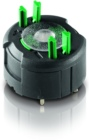RAFIX 22 FS+ - Schaltelement PCB Anzeigen