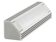 LED Eck-Profilleuchte Anzeigen