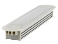 LED Standard-Profilleuchte versenkbar Anzeigen