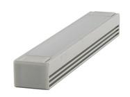LED Standard-Profilleuchte Anzeigen