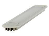 LED Flach-Profilleuchte versenkbar Anzeigen