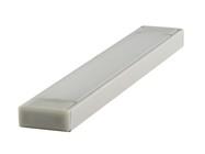 LED Flach-Profilleuchte Anzeigen