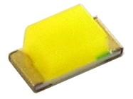 SMD LED Typ 0603 Anzeigen
