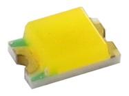 SMD LED Typ 0805 Anzeigen