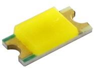SMD LED Typ 1206 Anzeigen